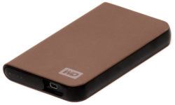 5 Points You Must Consider Before Buying External Hard Disk