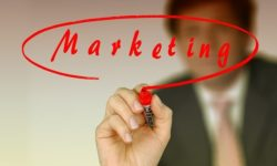 Why Online Marketing Doesn't Need to Cost a Fortune