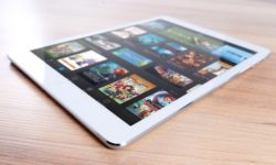 Best Business Apps for iPad and iPhone Users