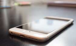4 Exciting Features you will enjoy in your new IPhone 5